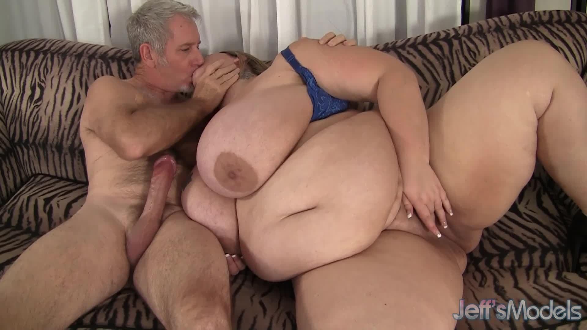 Películas porno viejos serviporno Mandy Es Una Gorda Que Adora A Los Viejos De Serviporno Viejasfollando